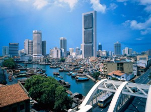 Popular-Holiday-Destinations-And-Tourist-Attractions-in-Singapore