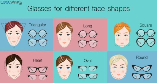 keep-your-face-shape-in-mind.jpg